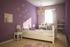 couleur parme chambre couleur chambre fille avec emejing couleur pour chambre de fille