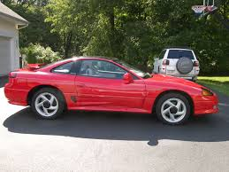 1997 dodge stealth 1992 dodge stealth specs and photos strongauto