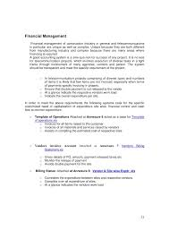 Templates Of A Resume Thanksgiving Writing Paper For Second Grade Develop A Thesis