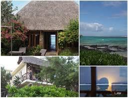 chambre d hotes ile chambres d hôtes à l île maurice