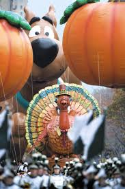 thanksgiving parade online live 127 best thanksgiving parade images on pinterest thanksgiving