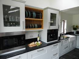warwickshire kitchen design company features in april 2013 u0027s