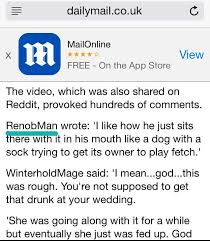 wedding quotes reddit this article quoted my reddit username reddit is now a acceptable