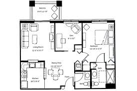 Homewood Suites Floor Plans by Crumland Farms Apartments Homewood At Frederick
