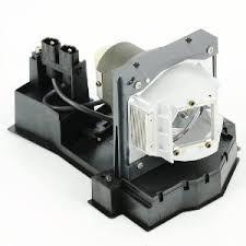 infocus projector lamps projector bulbs