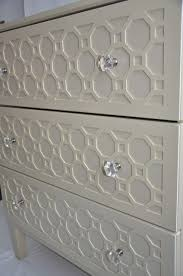 153 best painted furniture images on pinterest painted furniture