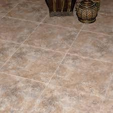 tile flooring for kitchen different types tile flooring floor