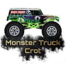 monster truck crot android apps google play