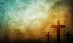 religious background free beautiful hd backgrounds