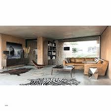 le monde du canapé canapes maisons du monde luxury canape canape angle maison du monde