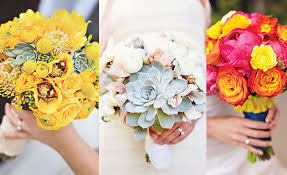 wholesale flowers online online wholesale flowers the wedding specialiststhe wedding