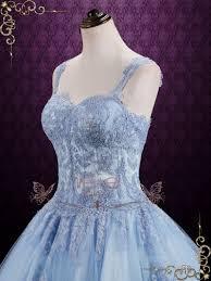 wedding dresses seattle vosoi com