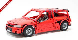 eg motorized honda civic eg nico71 u0027s creations
