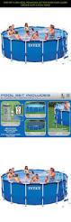 mastertemp 250 manual the 25 best pool cover pump ideas on pinterest pool equipment