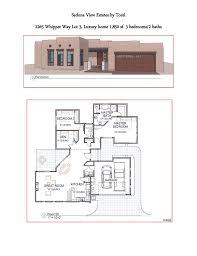 Custom Luxury Floor Plans by Custom Luxury Home Floor Plans Extraordinary Home Design