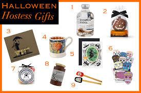 Halloween Gifts Ideas by Halloween Gift Ideas Mirandasnotebook