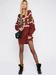 Free Northern Lights Sweater In Sweater Dressing For At Free Free View The