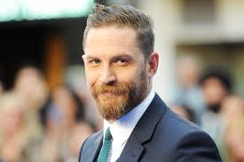 Tiny Dick Memes - tom hardy compares his penis to a small pet bird