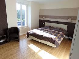 chambres d hotes crozon chambres d hôtes degemer mat chambres crozon presqu île de crozon