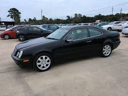 used mercedes coupe 2002 used mercedes clk clk320 2dr coupe 3 2l at car guys