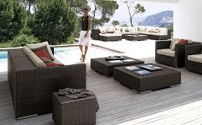 garten terrasse ideen terrasse ideen und tipps zur terrassengestaltung schöner wohnen