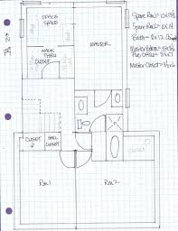 Floor Plan Layouts Rustic Master Bathroom Floor Plans Walk In Shower Slyfelinos Com