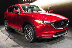 mazda models uk new mazda cx 5 uk launch prices and specs revealed auto express