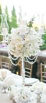 Cheap Candelabra Centerpieces Best 25 Crystal Wedding Centerpieces Ideas On Pinterest Crystal