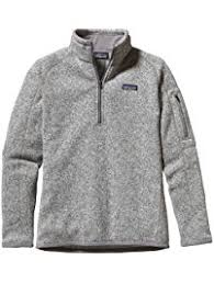 patagonia black friday deals patagonia outdoor clothing u0026 gear amazon com