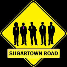 traffic wedding band wedding band sugartown road live entertainment for weddings