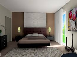 dressing moderne chambre des parent best idees decoration chambre parentale ideas design trends 2017