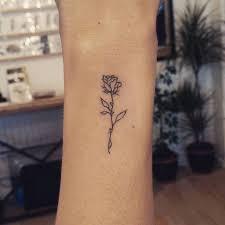 dianakuts ink pinterest tattoo rose tattoos and tatting