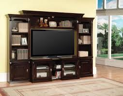 unit tv wall unit entertainment center units design ideas tv centers
