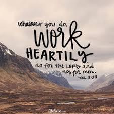 strong heart courageous inspirations bible
