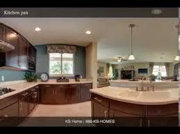 Kb Homes Design Studio - Kb homes design studio