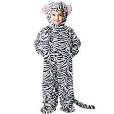 White Tiger Halloween Costume Animal Planet Collector U0027s Edition Sea Otter Toddler Costume Child