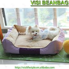 Beanbag Bed Buy Cheap China Lifestyle Bed Products Find China Lifestyle Bed