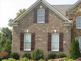 stunning exterior shutter styles images interior design ideas