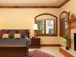 31 elegant master bedroom decorating ideas slodive