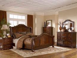 bedroom stunning contemporary king bedroom sets for house