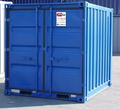 10 ft new storage container u2013 new used sea can shipping