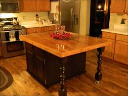 kitchen custom kitchen islands that look like furniture galley
