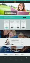 joomla templates 3 0 free download free education joomla template joomla template 53168 free education joomla template joomla template new screenshots big zoom in live demo
