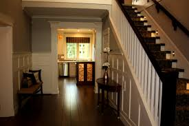 home lighting design india apartments awesome beautiful and luxurious foyer designs page