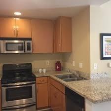 Urban Kitchen Pasadena - old pasadena collection apartments 58 photos u0026 11 reviews