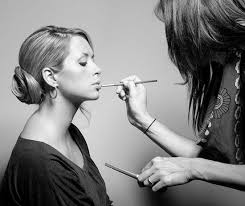 makeup artist in ri hair heart soul spa salon bristol rhode island best of ri