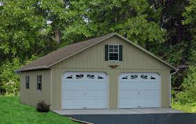 2 car garages story prefab 2 car garages car garage youtube double wide modular