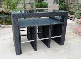Bar Height Patio Furniture Clearance Bar Height Patio Furniture Clearance Optimizing Home Decor Ideas