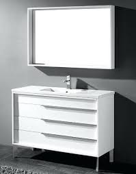 winsome wholesale bathroom vanities u2013 elpro me