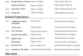 resume skills to put on a resume unique skills to put on a